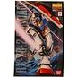 BANDAI BAN 155520 1/100 Gundam RX-78-2 Ver 2.0