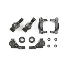 TAMIYA TAM 51393 F PARTS M05 UPRIGHTS