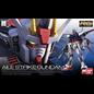 BANDAI BAN 169492 1/144 #3 Aile Strike Gundam RG