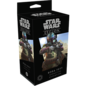 FANTASY FLIGHT FFG SWL18 BOBA FETT OPERATIVE EXPANSION