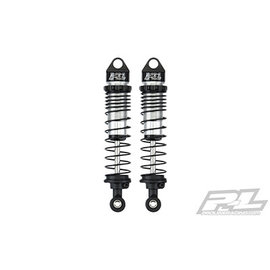 Proline Racing PRO 6343-00 BIG BORE SCALER SHOCKS 90-95MM PAIR