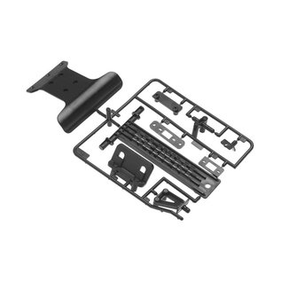 TAMIYA TAM 9115154 M PARTS TREE DT02 BUGGY
