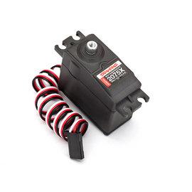 TRAXXAS TRA 2075X Servo, digital high-torque, metal gear (ball bearing), waterproof