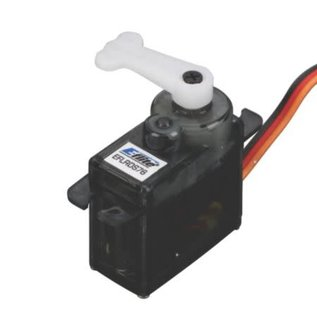 E-FLITE EFL RDS76 SUB MICRO SERVO