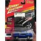 JOHNNY LIGHTNING JLC G012 Dodge Challenger R/T 2010 1/64