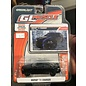 GREENLIGHT COLLECTABLES GLC 13140 MOPAR 2011 CHARGER 1/64