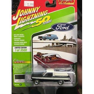 JOHNNY LIGHTNING J/L CG019RAN FORD RANCHERO 1965 1/64