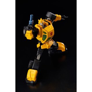 BANDAI BAN FLM51230 Flame Toys Furai Bumble Bee Plastic Model Kit, from