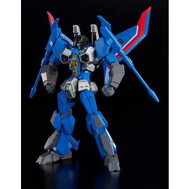 BANDAI BAN FLM51234 Flame Toys Furai Thundercracker Plastic Model
