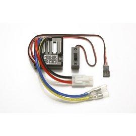 TAMIYA TAM 45055 TEU 105 ELECTRONIC SPEED CONTROL
