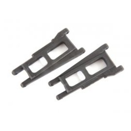 TRAXXAS TRA 3655X SUSPENSION ARMS LEFT AND RIGHT