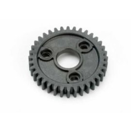 TRAXXAS TRA 3953 REVO SPUR 36T Spur gear, 36-tooth (1.0 metric pitch)