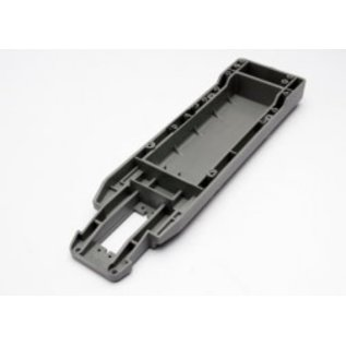 TRAXXAS TRA 3622A CHASSIS  STAMPEDE 2WD