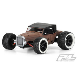 Proline Racing PRO 339600 RAT ROD 1/16 E REVO SUMMIT