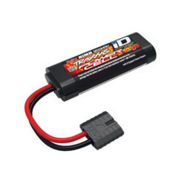 TRAXXAS TRA 2925X 7.2V 1/16 BATTERY PACK 7.2V TRAXXAS CONNECTOR