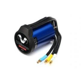 TRAXXAS TRA 3351R VXL MOTOR 3500 1/10 REQUIRES ESC