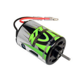 AXIAL RACING AXI 24004 27 TURN MOTOR BRUSHED CRAWLER