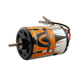 AXIAL RACING AXI 24007 55 TURN BRUSHED MOTOR