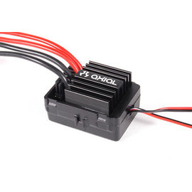AXIAL RACING AXI 31144 AE-5 ESC CRAWLER STAR CONNECOTR