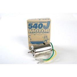 TAMIYA TAM 53689 540J MOTOR 1/10 (MAY NOT INCLUDE BOX)