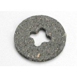 TRAXXAS TRA 5564 Brake disc (semi-metallic material) JATO