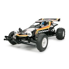 TAMIYA TAM 58336 THE HORNET KIT 1/10 RC BUGGY