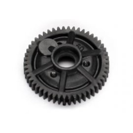 TRAXXAS TRA 7046R SPUR GEAR 50T 1/16 EREVO SLASH SUMMIT