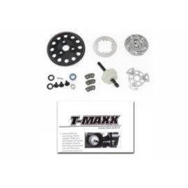 TRAXXAS TRA 5351X T-Maxx® Torque Control Slipper Upgrade Kit (fits first generation T-Maxx® transmission, w/o Optidrive®) (patent pending)
