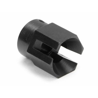 HPI RACING HPI 86272 Spare Parts for #87150 Dual Disk Brake Set/NOT for #87053 Brake Disk SAVAGEX