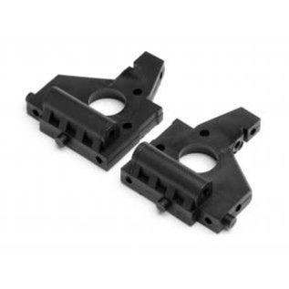 HPI RACING HPI 85001 BULKHEAD SET  Sprint 2/Front or Rear SPRINT2