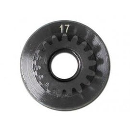 HPI RACING HPI A992 CLUTCH BELL 17T SAVAGE SAVAGEX