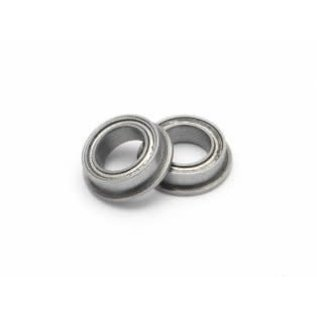 HPI RACING HPI B019 CLUTCH BEARING 1/10 5X8X2.5MM FLANGED