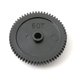 Team Associated ASC 21035 18T SPUR 60 TOOTh spur gear 18T