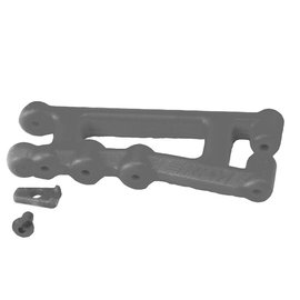 RPM RC PRODUCTS RPM 70072 18T ARMS 18T FRONT OR REAR 2 PACK