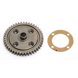 Team Associated ASC 89109 44T SPUR GEAR RC8 SERIES