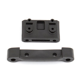 Team Associated ASC 91692 REAR GEARBOX BRACE B6
