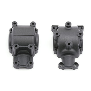 Team Associated ASC 9733 TRANSMISSION CASE B44 SERIES