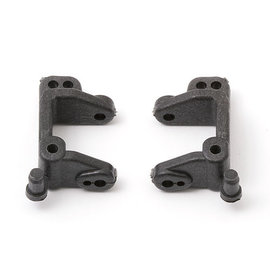 Team Associated ASC 9593 30D CASTER BLOCK B4/T4/SC10 SERIES