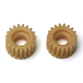 Team Associated ASC 91010 4X4 IDLER GEAR SC10 4X4