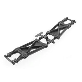 ARRMA ARA 330002 REAR ARM RAIDER/ADX10 2wd