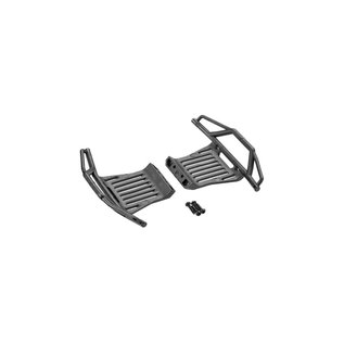 DID C1046 BUMPER DROMIDA MT4.18