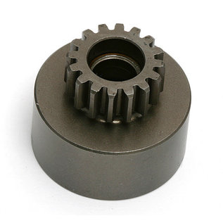Team Associated ASC 25372 MGT CLUTCH BELL 16T