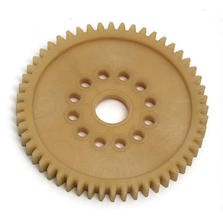 Team Associated ASC 25038 52T SPUR GEAR MGT