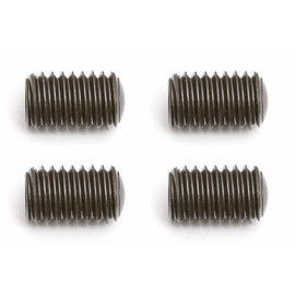 Team Associated ASC 3865 10-32X5/16 SCREWS (4) NTC3 TC4 TC4 TC5