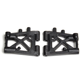 Team Associated ASC 2238 Rear Susp Arms Version 2 NTC3 (2)