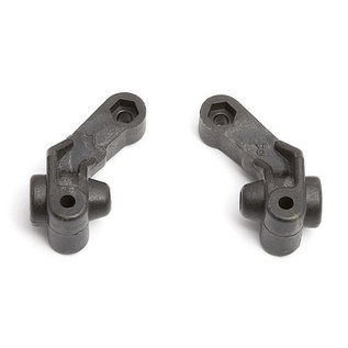 Team Associated ASC 7921 STEERING BLOCKS GT2