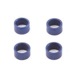 Team Associated ASC 3965 FT Axle Bearing Spacers TC3/NTC3/TC4