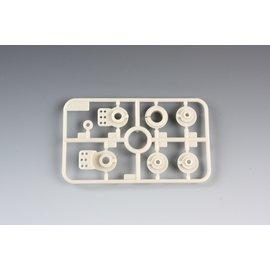 TAMIYA TAM 0115065 P Parts: 57741/46/48/49/52/55/58336/46/47/65/70/47438
