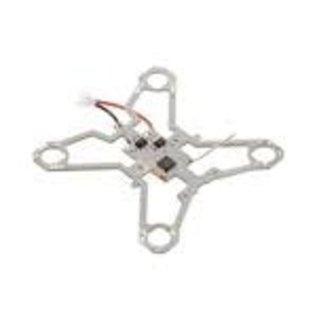 DID M1500 Main Frame w/Controller E-Board Kodo Quadcopter