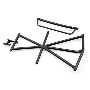 AXIAL RACING AXI 80075  WRAITH TUBE FRAME TOP